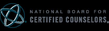 NBCC-Logo-C-nonclipped